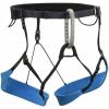 Black Diamond Couloir Harness-L/XL-Ultra Blue