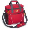 Mountainsmith K-9 Cube-Heritage Red