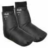 Rab Hot Socks - Men's-Black-Large