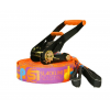 Slackline Industries Play Line Slackline - 50 ft