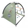 GSI Dome 2 in 1 Ladderball/Cornhole