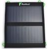 ALKILU 14W High Efficiency Solar Charger