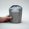 Hyperlite Mountain Gear Roll-Top Stuff Sack-Small