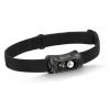Princeton Tec Remix Pro Headlamp, Multicam, 125 lm, Green LED, HYBL123-GR-MC