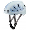C.A.M.P. Armour Lady Helmet-Blue