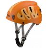 C.A.M.P. Armour Junior Helmet-Orange