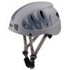 C.A.M.P. Armour Helmet-Grey