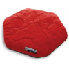 Mountainsmith K9 Bed-Heritage Red