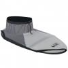 NRS Catalina Sprayskirt-Small Deck-Universal