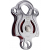 C.A.M.P. Naiad Pro Large Mobile Pulley