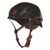 Mammut Skywalker 2 Helmet - Black