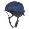 Mammut Skywalker 2 Helmet - Blue