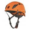 Mammut Skywalker 2 Helmet - Orange