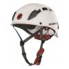 Mammut Skywalker 2 Helmet - White