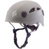 Black Diamond Half Dome Climbing Helmet-Nickel/Plum-M/L