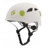 Black Diamond Half Dome Climbing Helmet-Blizzard-M/L