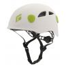 Black Diamond Half Dome Climbing Helmet-Blizzard-S/M