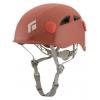 Black Diamond Half Dome Climbing Helmet-Deep Torch-M/L