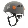 Black Diamond Half Dome Climbing Helmet-Limestone-S/M