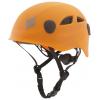 Black Diamond Half Dome Climbing Helmet-Orange-S/M