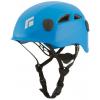 Black Diamond Half Dome Climbing Helmet-Ultra Blue-M/L