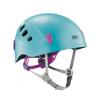 Petzl Picchu Kid's Helmet-Blue