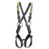 Petzl Simba Kid's Harness
