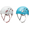 Black Diamond Half Dome Helmet - Women's -Aluminum-S/M