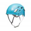 Black Diamond Half Dome Helmet - Women's -Caspian-S/M