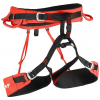 C.A.M.P. Jasper CR3 Harness-Red-Small