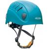Trango Sicuro Helmet-Cyan