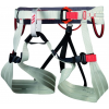 C.A.M.P. Alp Mountain Harness-S