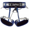 Petzl Corax Harness-Blue Jean-Size 1