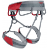 Mammut Ophir Speedfit Harness-Lava/Iron-XL