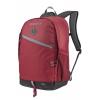 Marmot Anza 22 L Backpack  Brick/Black