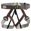Petzl GYM Harness,One Size Fits All
