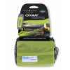 Sea to Summit Coolmax Adaptor Liner with Insect Shield-Green