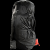 Arc'Teryx Pack Shelter-Black-X-Small