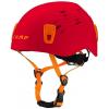C.A.M.P. Titan Helmet-Red-Size 1