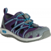 Chaco OutCross Watersport Shoe - Kid's-Mysterioso-2 Youth