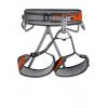 Mammut Ophir 3 Slide Harness-X-Large-Smoke Orange