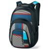 Dakine Campus Large 33 L Backpack -Carbon