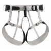 Petzl Tour Harness-Gray-L/XL