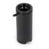 Msr Msr Sweet Water Replacement Filter