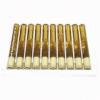 Rawl 3/8 in Glue Capsules 10 Pk.