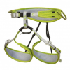 C.A.M.P. Air CR Evo Harness-Large-Green