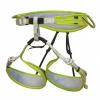 C.A.M.P. Air CR Evo Harness-Small-Green