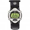 Timex Midsize Chrono-fast Wrap