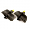 Saris Freedom Fat Tire Wheel Holders
