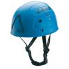 C.A.M.P. Rock Star Helmet-Light Blue
